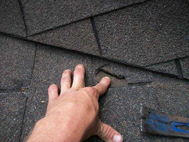 Classicbond Roofing For Your Home