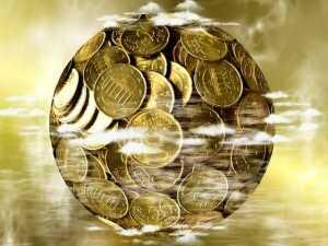 sovereign coins