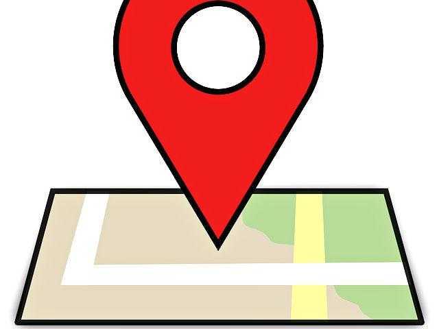 google marketing services