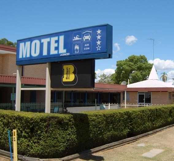 Breathing New Life to Your Motel