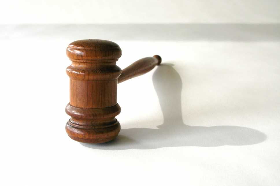 Find Employment Lawyer