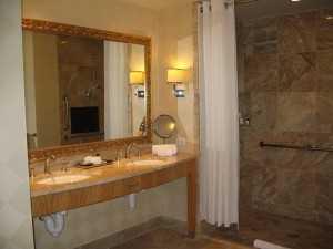 Successful Bathroom Renovation