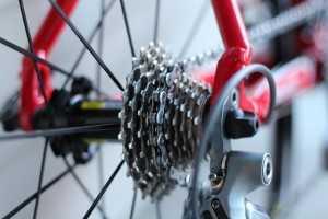 Buying Bike