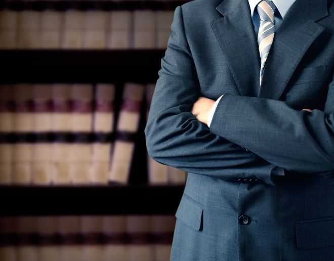 Avoid These Types of Lawyers If You Want to Win Your Case