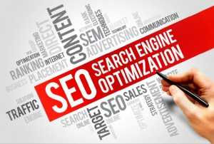 SEO Firm in Sydney
