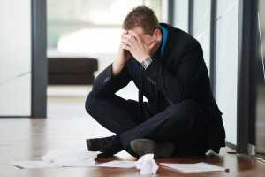 Prevent Rental Damage in Auckland