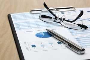 Tax Returns in Salt Lake City