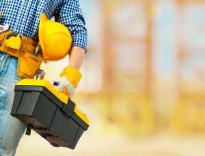 Construction Contractor in Utah
