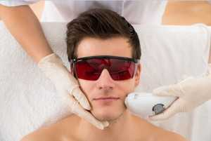Hair Removal in Layton
