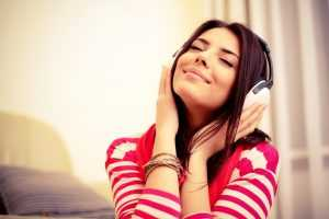 Music and Hearing Loss
