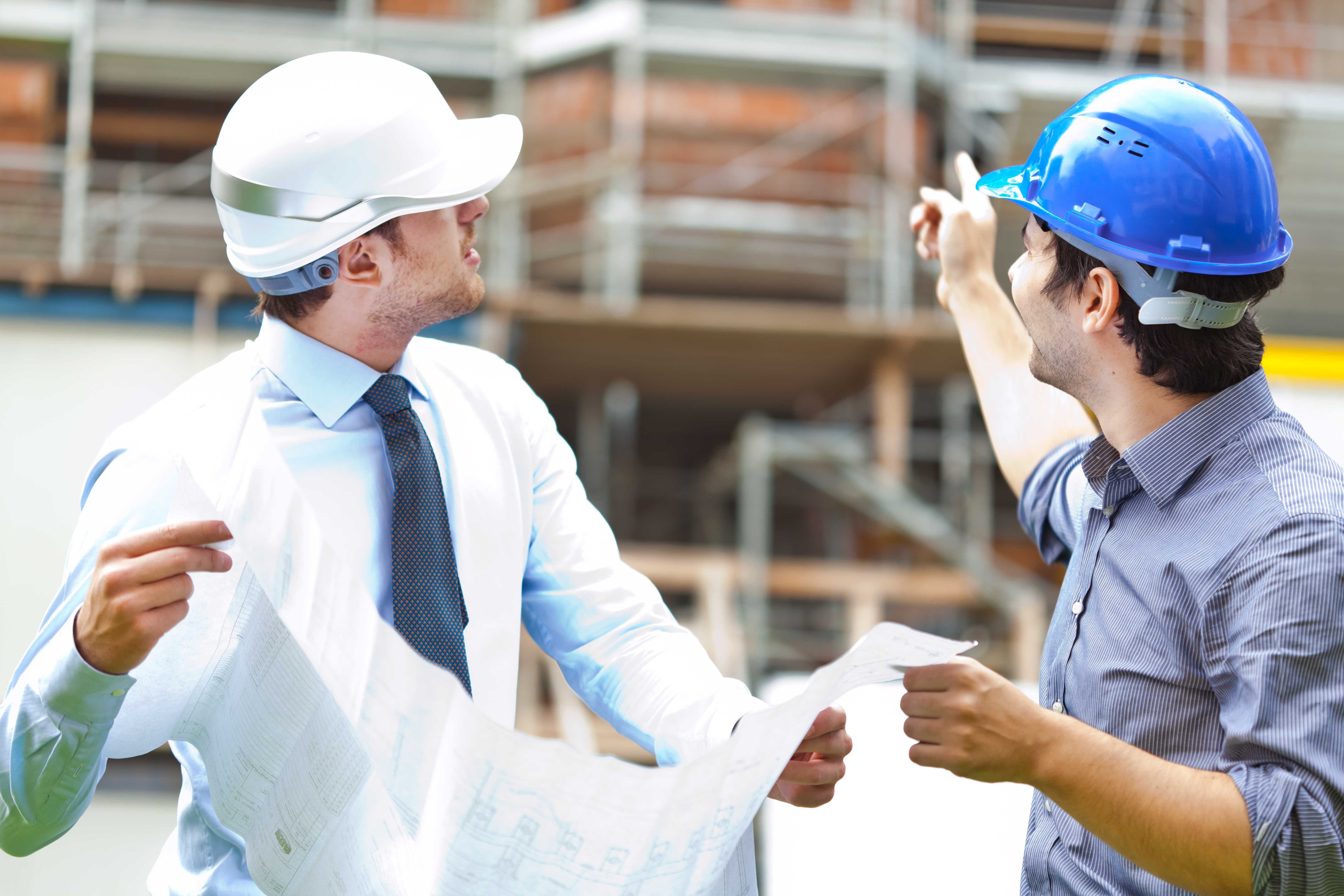 audit programme of contruction of property Property that is being held for sale in the ordinary course of business, or that is under construction or development for such sale (within the scope of ias 2 inventories) this means that properties acquired specifically for the purpose of subsequent disposal in the near future, or for development and resale, are excluded from the scope of ias 40.