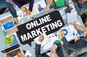 Online Marketing in Sandusky