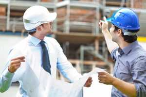 Successful Construction Firms