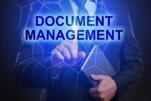 Lab Management Software