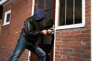 Robbery in Utah