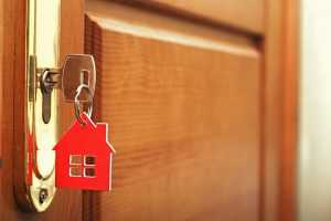 Financially Ready to Buy a Home in Utah