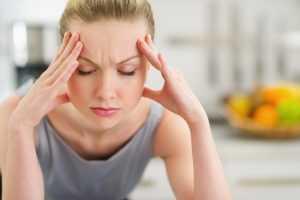 Triggers of migraine in Australia