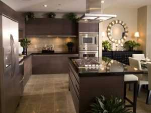 Reasonable And Valuable Home Improvements Symbeohealth