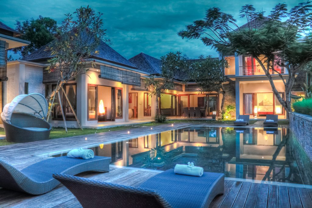 Big Dream House