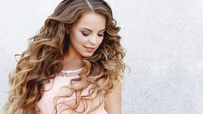 The Hair Hacks to Keep Your Scalp Healthy | SymbeoHealth