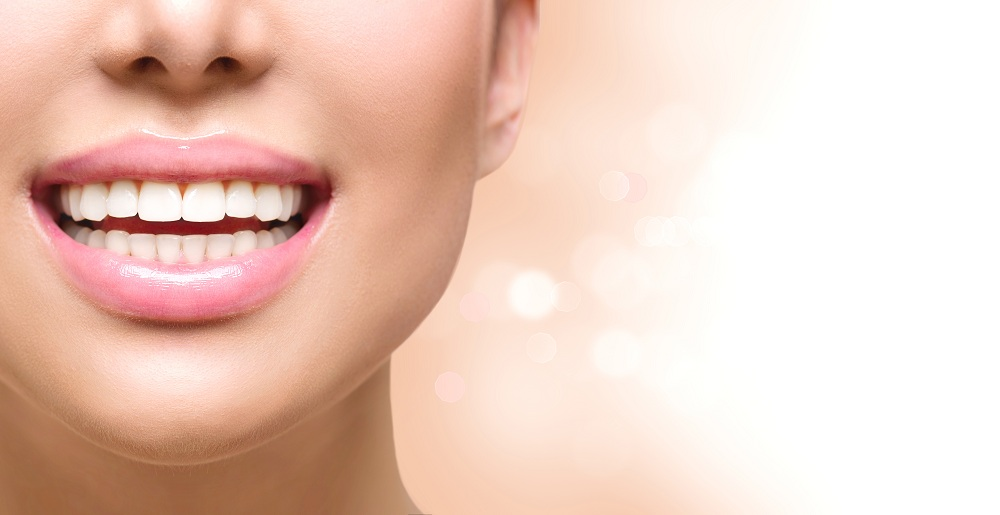 Bring light into your life through Spa Dental Sydney CBD