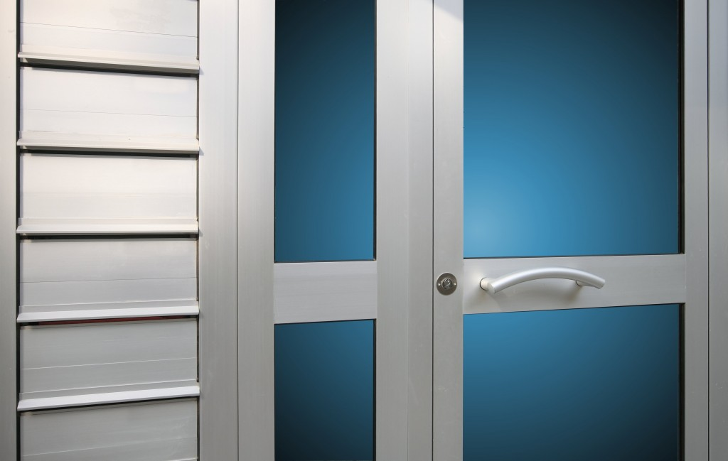 What to Look for When Purchasing Folding Doors