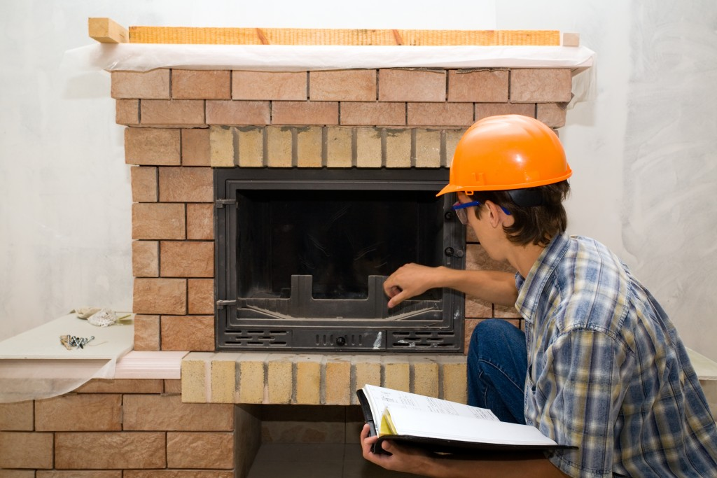 How Much Should You Pay for Chimney Repairs?