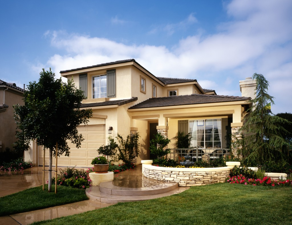Avoid Unnecessary Trouble When Building Your Dream Home