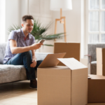 Job Relocation: Things to Consider When Moving for a Job