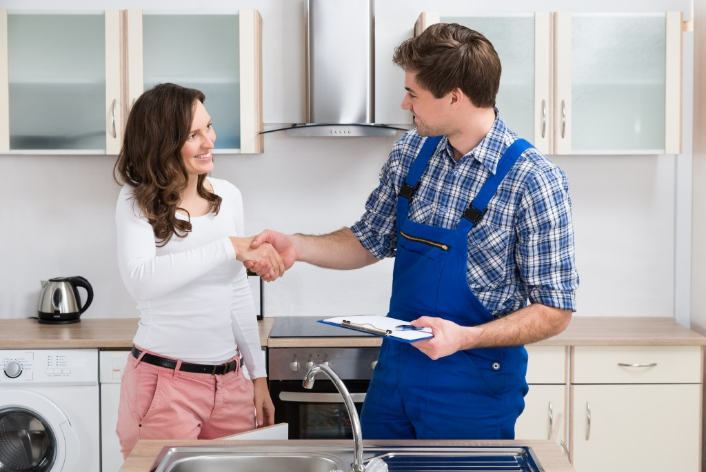 Plumbing Promotions: Tips on How to Get More Customers