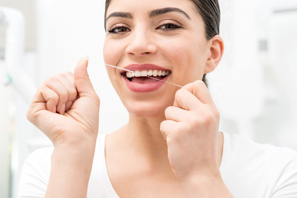 5 Ways to Have Oral Health