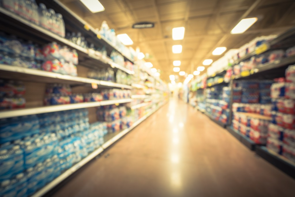 Urgent Situations a Grocer Should Prepare For