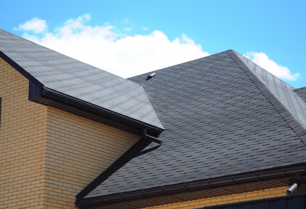 How Can You Effectively Extend Your Roof's Lifespan?