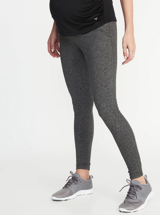 pregnancy-compression-tights-for-varicose-veins