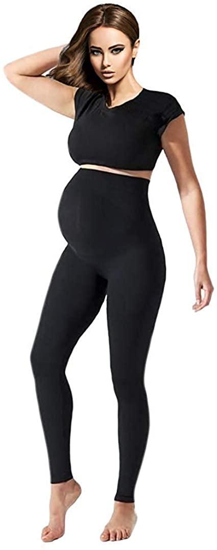 terramed-maternity-leggings