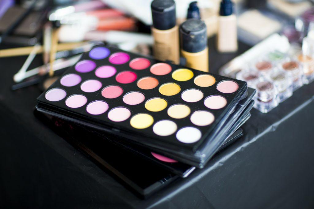 makeup-set