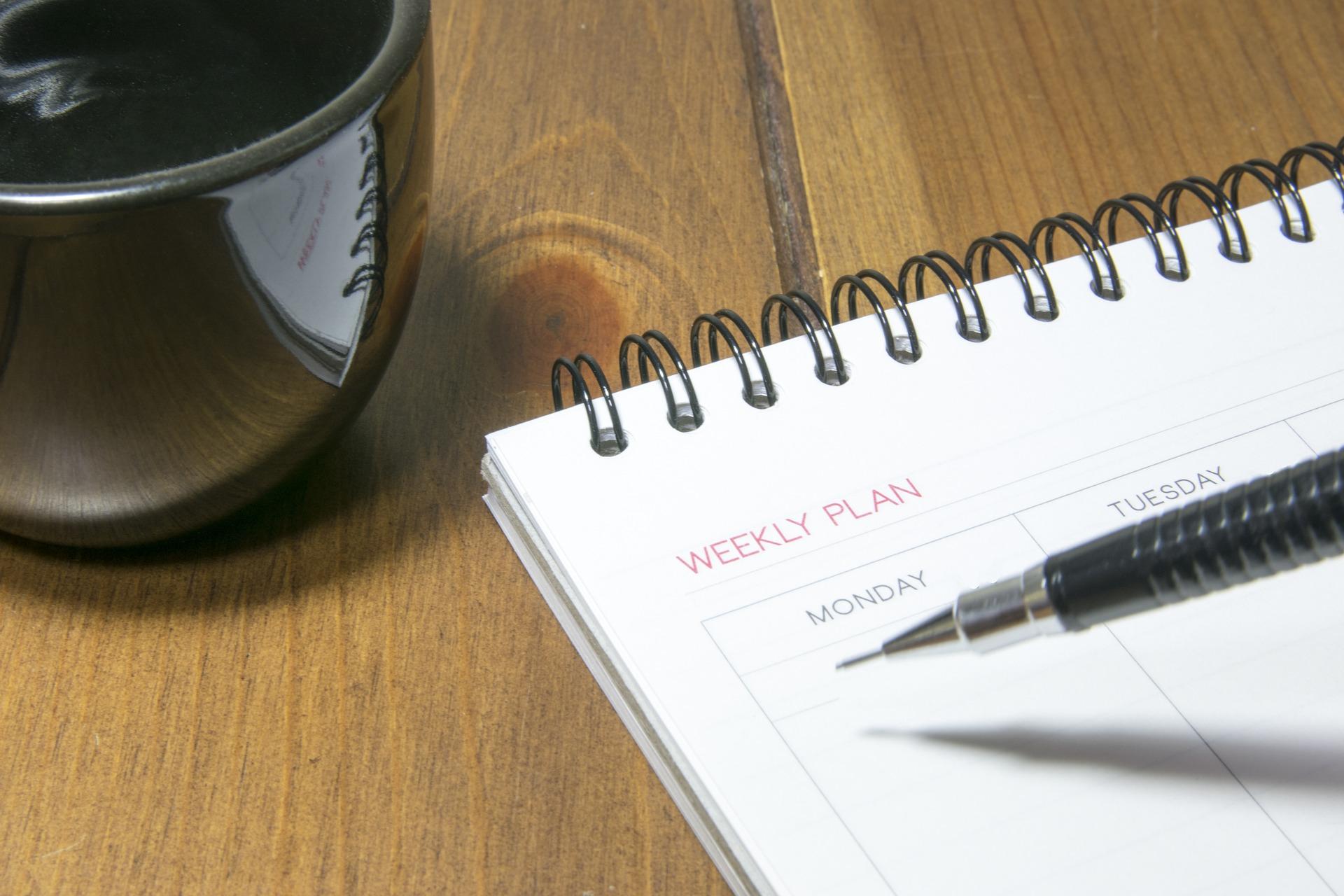 setting-date-on-calendar