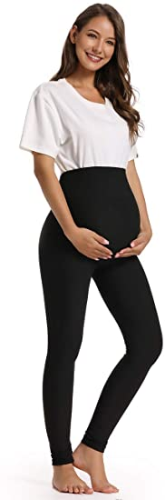 maternity-workout-active-leggings