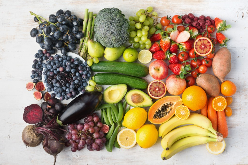 What Are Superfoods and Why are People Going Crazy Over Them?