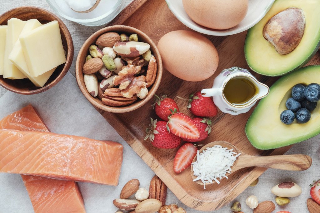 Intermittent Fasting vs. Keto: What You Need to Know