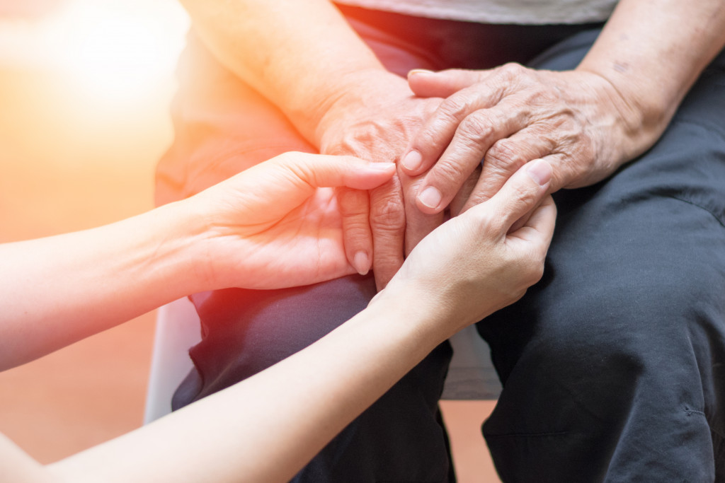 Caregiver Stress: What Mistakes Family Caregivers Should Avoid at All Costs