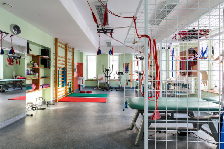 Practices for Increasing Revenue of Fitness Centers